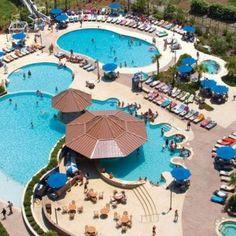 Myrtle Beach Koa Campground Rates