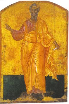 VK is the largest European social network with more than 100 million active users. Byzantine Art, Orthodox Icons, Sacred Art, Christian Art, Illuminated Manuscript, Fresco, Saints, Religion, Mosaics