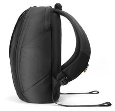 Amazon.com: Booq Boa Shift Backpack for 15-Inch Laptop (BSHL-GFT): Computers & Accessories