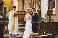 Our priests are happy to be a part of your day and answer any questions you might have. Detroit Wedding, Wedding Pictures, Picture Ideas, Wedding Dresses, Happy, Beautiful, Fashion, Bridal Dresses, Moda