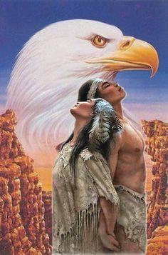 Native American Drawing, Native American Girls, Native American Paintings, Native American Pictures, Native American Symbols, Native American Beauty, Native American History, American Indians, Native American Spirituality