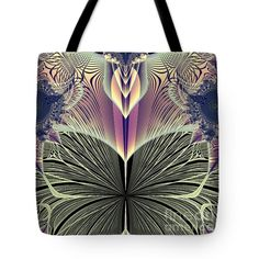 #Beautiful #Butterfly #Ballet #Fractal....#artwork #forsale #prints #cards #phonecases #duvets #pillows #totebags #abstracts #fineartamerica
