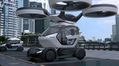 #VR #VRGames #Drone #Gaming Airbus just revealed a wild concept car that can be airlifted by a drone airbus, Business Insider, car, Concept Car, drone, Drone Videos, Flying, innovation, technology, Transport, transportation #Airbus #BusinessInsider #Car #ConceptCar #Drone #DroneVideos #Flying #Innovation #Technology #Transport #Transportation https://datacracy.com/airbus-just-revealed-a-wild-concept-car-that-can-be-airlifted-by-a-drone/