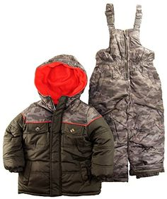 3e3b39cc3bfa 19 Best Baby Boy Camo Clothes images