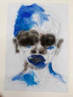 Lioda  Conrad -  @  https://www.artebooking.com/lioda.conrad/artwork-11154