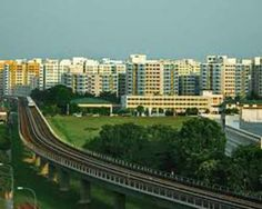 Rs. 27 Lac Residential Apartment for Sale in Lotus Green, Yamuna Expressway, Greater. Property Photo. Property  Lotus Green Noida