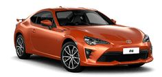 Here is TOYOTA GT86 New Zealand Full Spec, Review, Pros and Cons, Latest Price, Test Drive, Accessories and Modification, with more Photo Gallery of Exterior and Interior. See it before buying this car. Visit it and give your comments!