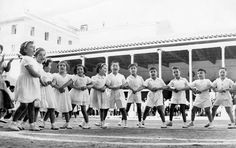 Crete, Athens, Old Photos, Shots, Old Things, Memories, Old Pictures, Memoirs, Souvenirs