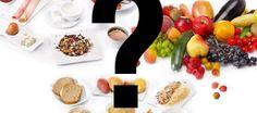 5-aliments-que-vous-ne-devriez-jamais-manger