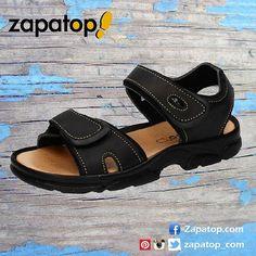 En esta #primavera #verano luce unas #chanclas marca #DLiro super comodas de color negro. Ref: 11271 a €29,95 en zapatop.com #zapatillas #calzadohombre #zapatillasbaratas #zapatillasdecasa #zapatillasonline #zapatillasparatodos #zapatillashombre #chancla #zapatillasoferta #zapatos #madeinspain #hechoenespaña #zapatop #chanclashombre Color Negra, Instagram Posts, Zapatos, Summer Time, Flip Flops, Over Knee Socks