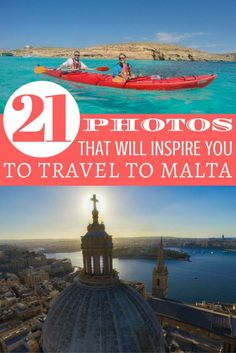 21 Photos That Will Inspire You to Travel to Malta (scheduled via http://www.tailwindapp.com?utm_source=pinterest&utm_medium=twpin&utm_content=post107144713&utm_campaign=scheduler_attribution)