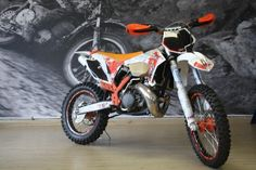 KTM 300 FOR ONLY R 1350 P/M OR CASH FOR R 55,000 FOR MORE INFO GO TO www.teamcit.co.za OR CALL 0123428571