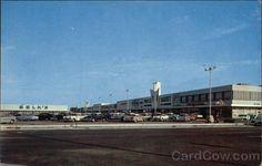 15 best mccoy afb 1940 1975 images on pinterest air force bases orlando and orlando florida. Black Bedroom Furniture Sets. Home Design Ideas