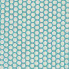 Kei Honeycomb Spot Aqua These Kei Honeycomb Spots are a great coordinating fabric for many projects Please Click the image for more information.
