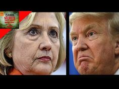 Trump's New Anti Hillary Ad Totally Destroys Her In 59 EPIC Seconds - YouTube