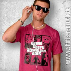#shirtsndruck #abschlussshirt #abschlussmotto #ak15 #ak16 #grandtheft #abschluss2016 http://www.shirts-n-druck.de/ http://m.shirts-n-druck.de/