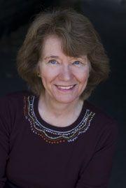 Elaine Aron heeft diverse boeken geschreven over HSP. Daarnaast heeft ze wetenschappelijk onderzoek gedaan naar HSP. Haar boeken zijn ook in het Nederlands  verkrijgbaar.