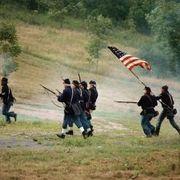 List of Women's Jobs During the Civil War | eHow