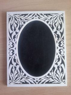 Albums de Denis Kouzine Scroll Saw, Photos, Album, Frame, Cadre Photo, Picture Frame, Pictures, Coping Saw, Frames