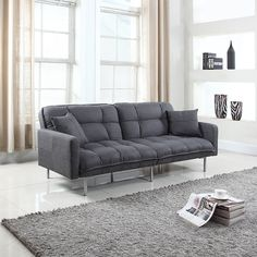 31 best most comfy sleeper sofas images daybeds sofa beds couch rh pinterest com