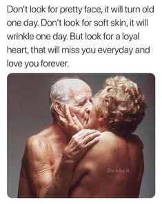 Trust, true love and honesty does it. Pretty Quotes, Cute Love Quotes, Love Yourself Quotes, Smile Quotes, Happy Quotes, Blessed Quotes Thankful, Best Couple Quotes, Forgotten Quotes, Challenge Quotes