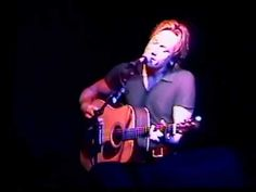 Keith Urban,Tracy Byrd,Tracy Lawrence Live Acoustic Jam 5