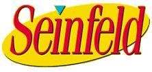Seinfeld Blog