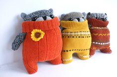 http://linecesurinternet.blogspot.fr/2012/11/idees-cadeaux-poupees-et-doudous-gogo.html
