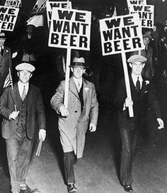 prohibition_walk = we want beer