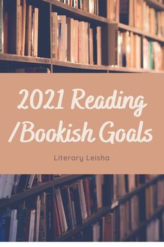 Reading Facts, Reading Goals, Reading Challenge, I Love Reading, Book Challenge, Reading Nook, Book Club Books, Good Books, Book Clubs