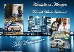 Promotional Flyers, Flyer Design, Love Story, Kindle, You Got This, Atlanta, Stars, Amazon, Reading