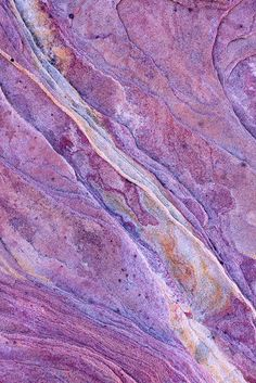 desert rock #texturas
