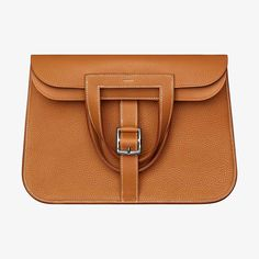 6d1e2c984 11 Best DeAn's Wish List images in 2019 | Leather purses, Leather ...