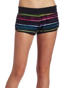 Hurley Juniors Yc Phantom Beachrider Short Hurley. $19.99. Back welt pocket and signature silver embellishments. Elastic waist, back welt pocket and signature silver phantom icon. Board shorts are junior sizing, be sure to consult the junior size chart provided to select correct size. 2.5 inch inseam. Machine Wash. 100% Recycled Polyester