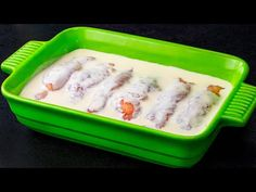 Készüljetek fel, szomszédok is kérni fogják a receptet! | Cookrate - Magyarország - YouTube The Creator, Chicken, Mad, Sauces, Appetizers, Cooking Recipes, Food, Chicken Roll Ups, Chicken Breasts