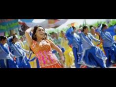 Billu Barber - Marjaani Marjaani - Shahrukh Khan - Kareena Kapoor - YouTube