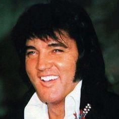 Elvis NOVEMBER 20,1972 ALOHA FROM HAWAII PRESS CONFERENCE
