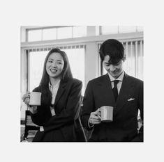 Korean Drama Tv, Korean Actors, Sung Jong Ki, Dramas, Netflix, Joong Ki, Ji Chang Wook, Lady And Gentlemen, Mafia