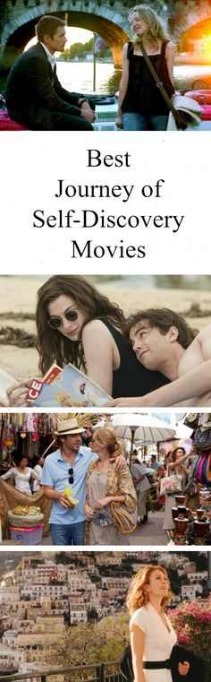 Five Best Journey of Self-Discovery Movies www. (journey of self-discovery movies, j Netflix Movies To Watch, Movie To Watch List, Good Movies To Watch, Movie List, Great Movies, Best Love Movies, Sun Movies, Movie Songs, Movie Tv