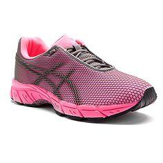 19244eaaf676 Best. Running. Shoe. EVER I want themmmmmmmmm!