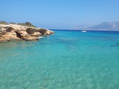 koufonhsia, Greece, amateur photo