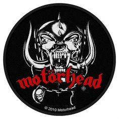 Motorhead Ace Of Spades Official Patch x Iron Maiden Back Patch Book of Souls Trooper Killers Eddie band logo Official. Iron Maiden Patch Book of Souls Trooper Killers Eddie band logo Official New. Metal Band Logos, Metal Bands, Band Patches, Sew On Patches, Band Merch, Band Tees, Hard Rock, War Pigs, Clothing Patches