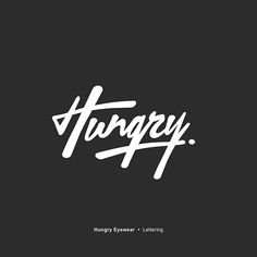 Fontli lets designers and type-enthusiasts discover new fonts and great Typography. Using Fontli, you can capture interesting Typography from everyday life and share it with a vibrant community of type lovers. Hand Lettering Quotes, Types Of Lettering, Script Lettering, Typography Letters, Lettering Design, Script Type, Type Logo, Gfx Design, Design Art