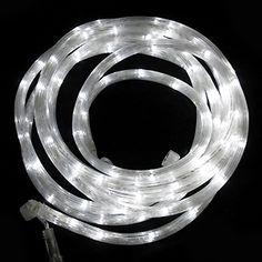 Tropical led light strings novelty string lights pinterest tropical led light strings novelty string lights pinterest light string and lights mozeypictures Choice Image