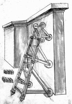 Feuerwerks- und Büchsenmeisterbuch. Rezeptsammlung Bayern, 3. Viertel 15. Jh. ; Nachträge 1536-37 Cgm 734 Folio 223