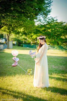 Anniversary and Pregnancy portrait – PhotoMichi press