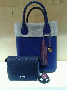 New collection 2016