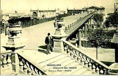 La Exposición Universal de 1888 – La Exposició Universal de 1888 - La Barcelona de antes