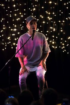 justin gives me purpose since 2009 Fotos Do Justin Bieber, Justin Bieber Images, Justin Bieber Wallpaper, I Love Justin Bieber, Justin Baby, Justin Hailey, Outfits Hombre, Bae, Believe