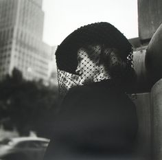 Vivian Maier - Untitled | From a unique collection of photography at http://www.1stdibs.com/art/photography/